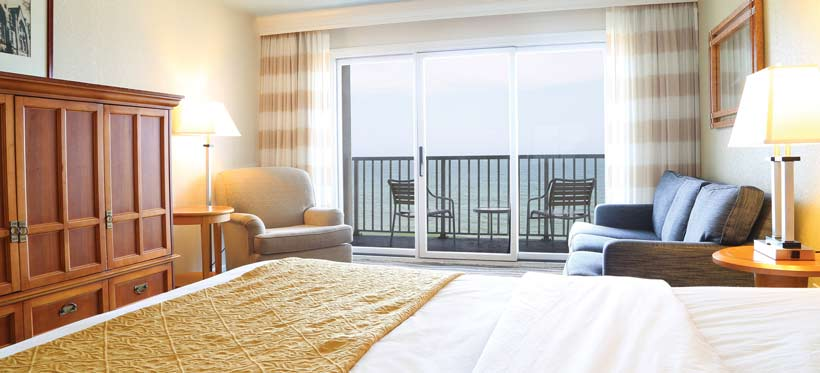 oceanfront accommodations in ocean city