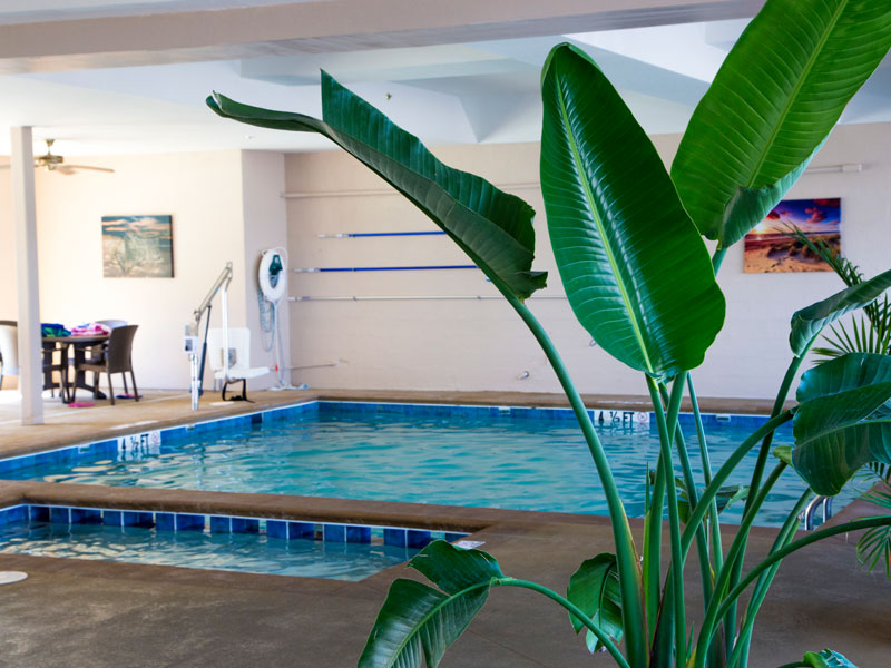 Flagship Oceanfront Hotel Ocean City Maryland Hotels