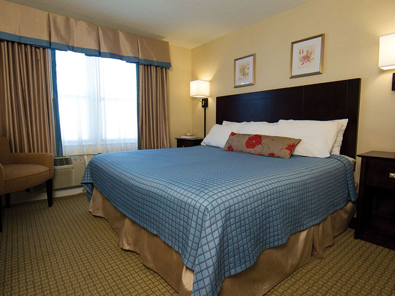 Harrison Hall Hotel | Ocean City Maryland Hotels & Hotel Reservations