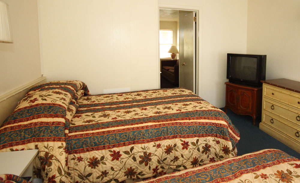 South Beach Hotels >> Photos | Oceanic Ocean City Maryland Motel