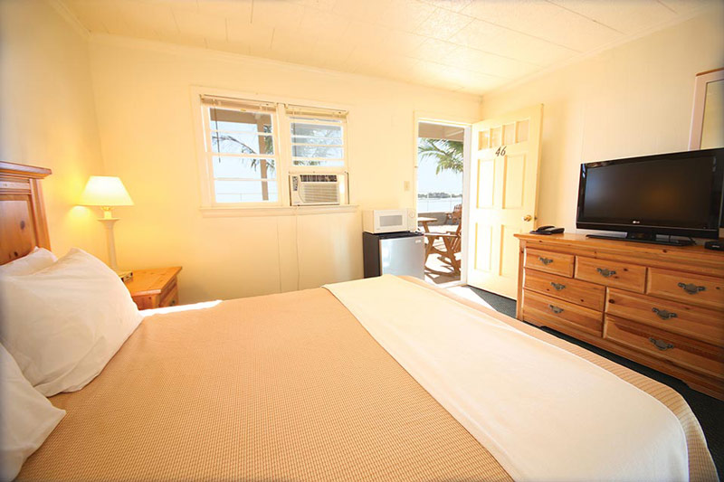 Hotels With Smoking Rooms In Maryland
