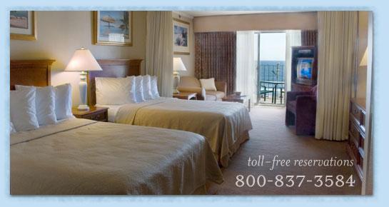 Cheap Hotels In Ocean City Md Near Boardwalk
