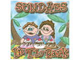 Sundaes in the Park