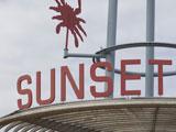 Sunset Park Concerts