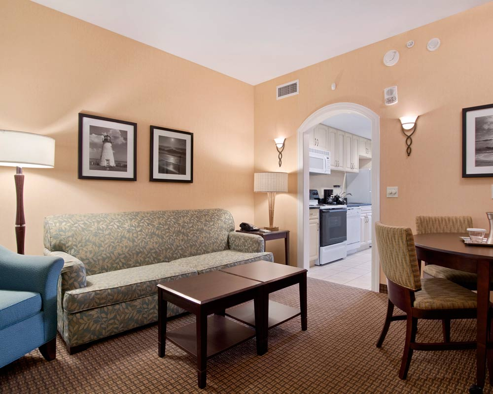 Hotels With Jacuzzi In Room In Columbia South Carolina