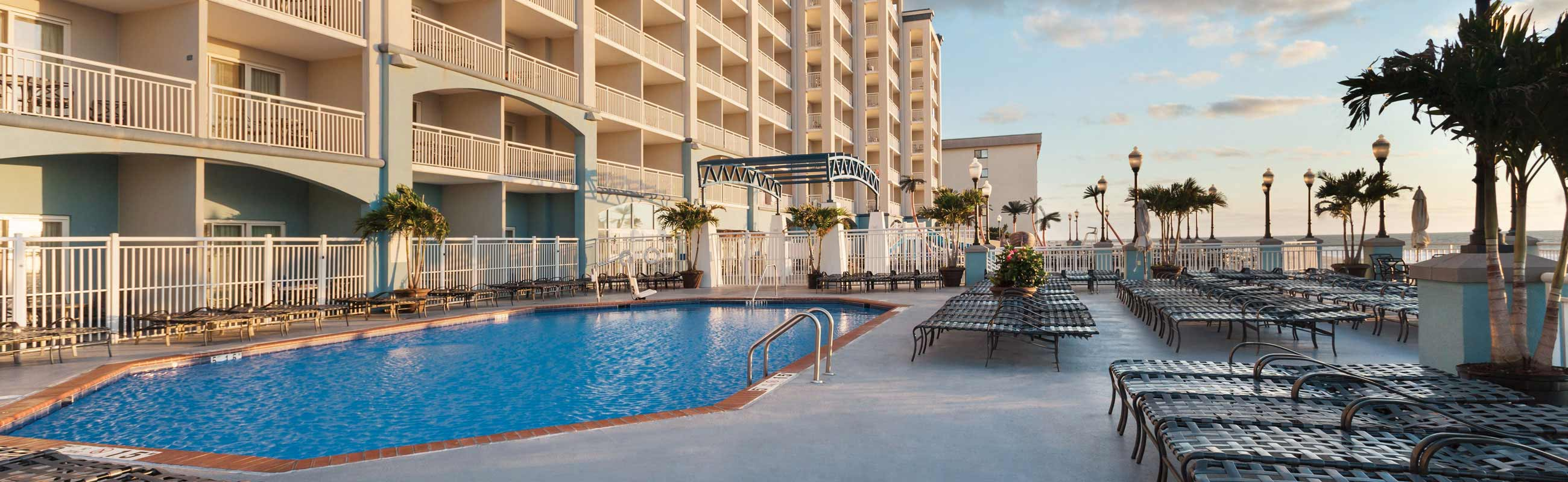 Ocean City Hotels >> Home Ocean City Maryland Hotels