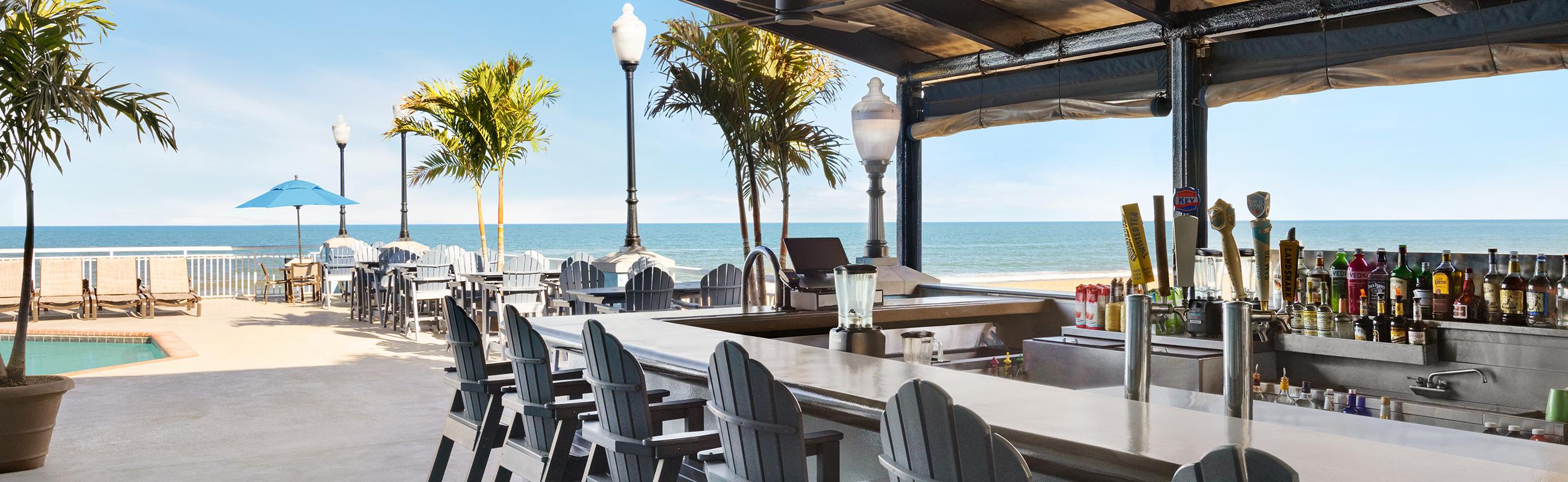 oceanfront dining in ocean city maryland