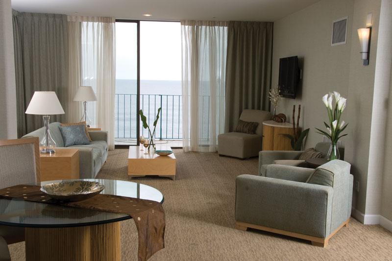 2 Bedroom Hotel Suites In Ocean City Maryland